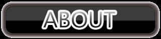 ab - Roja (1992) Dual Audio UNCUT HDRip [Hindi–Tamil] 720p 1.2GB & 480p 400MB with ESubs Download