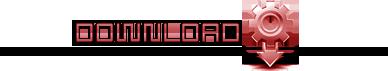 db - Raajneeti 2010 Hindi 720p BrRip 1.2 GB